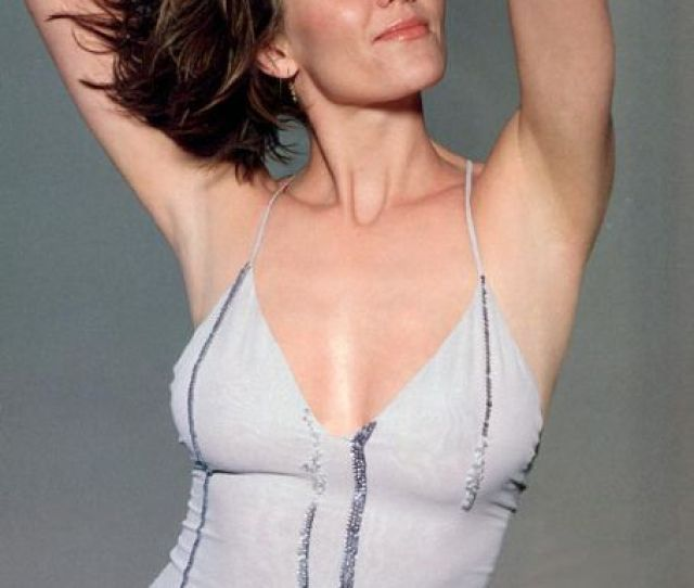 Diane Lane Actress Am Surprised There Is No Thread On This Pretty Lady