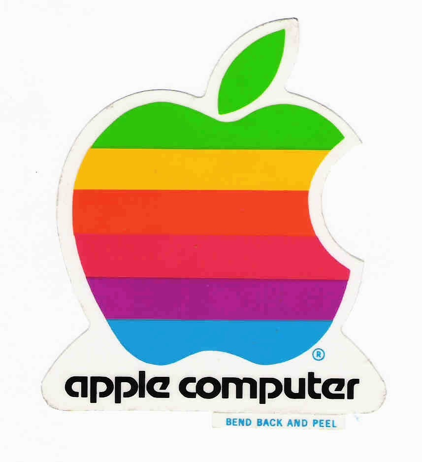 "Software Giant ""Apple"" Has More Money Than The U.S ..."