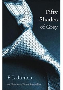 Fifty shades of grey damn i only have forty nine rats