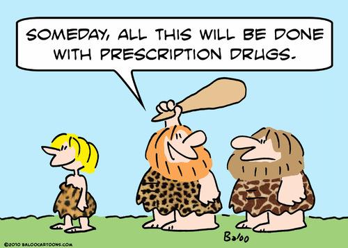 Can you take aspirin after viagra