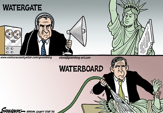 watergate political scandal Research focus question the watergate scandal was a major political scandal that occurred in the united states in the 1970s on june 17, 1972, the break-in at the.