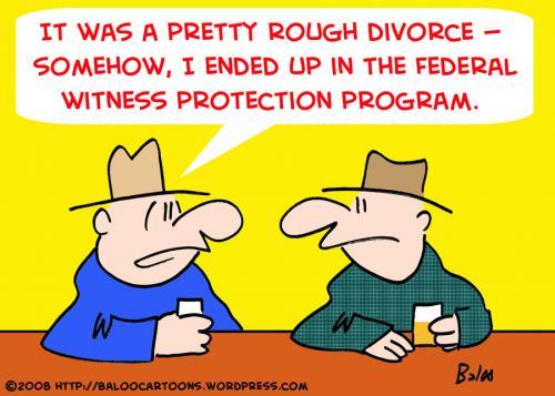 divorce_witness_protection_progr_248705