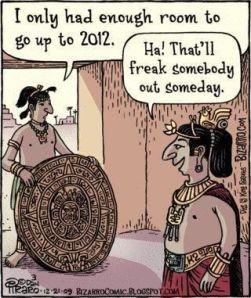 MayanCalendarCartoon