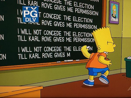 simpsons_karlrove
