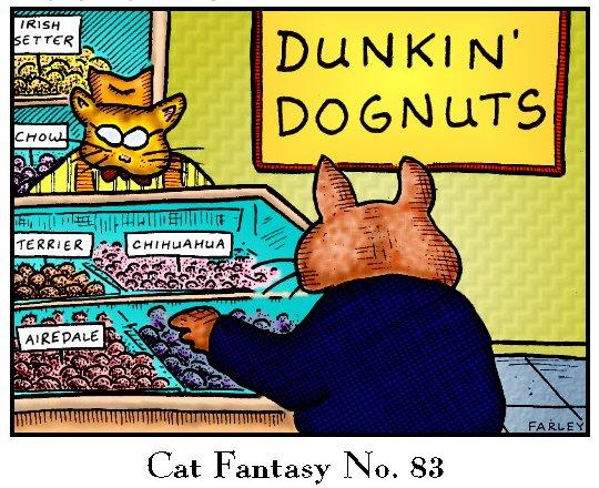 CatFantasy