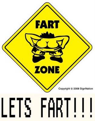 fart 1
