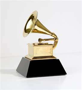 grammy award1