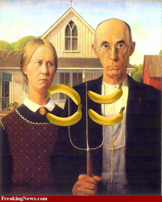 Farm online dating
