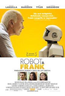 robot `1