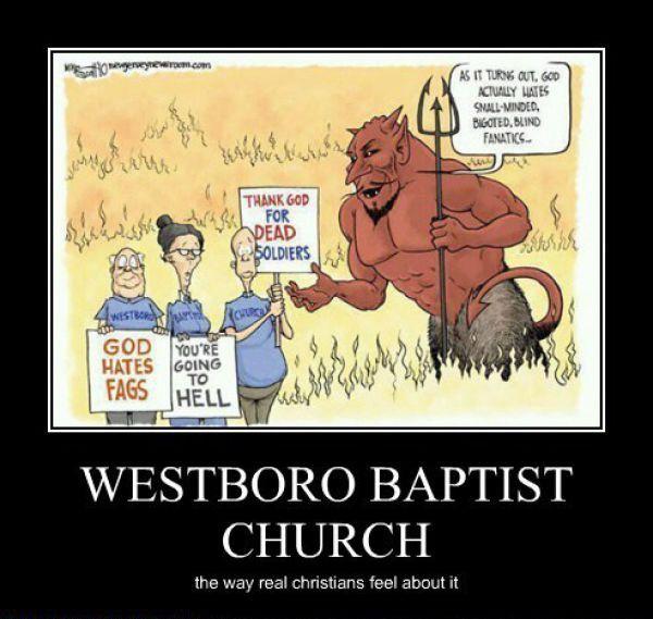westboro2