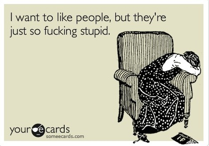 stupid-people-ecard