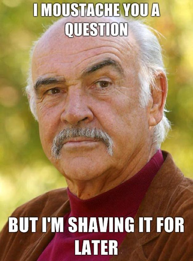 sean-connery-moustache-question