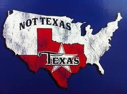 texas2