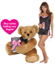 History of the vermont teddy bear essay