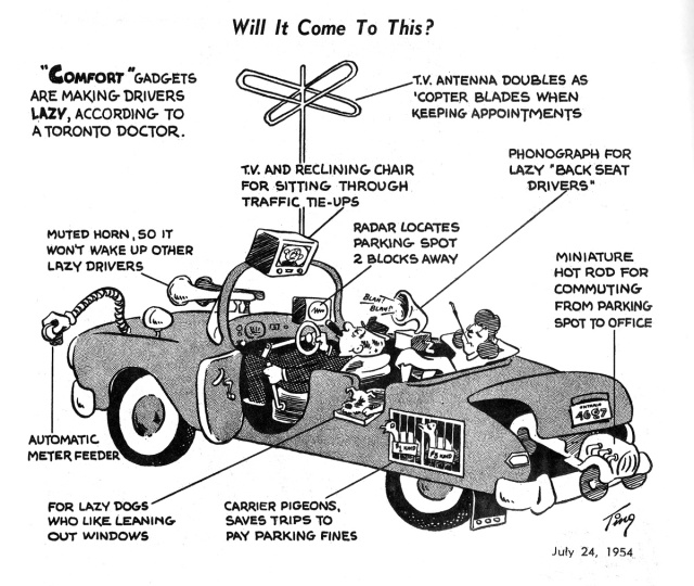 smartcar4