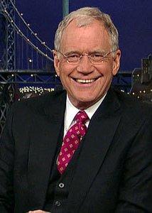 Alfred E. Letterman
