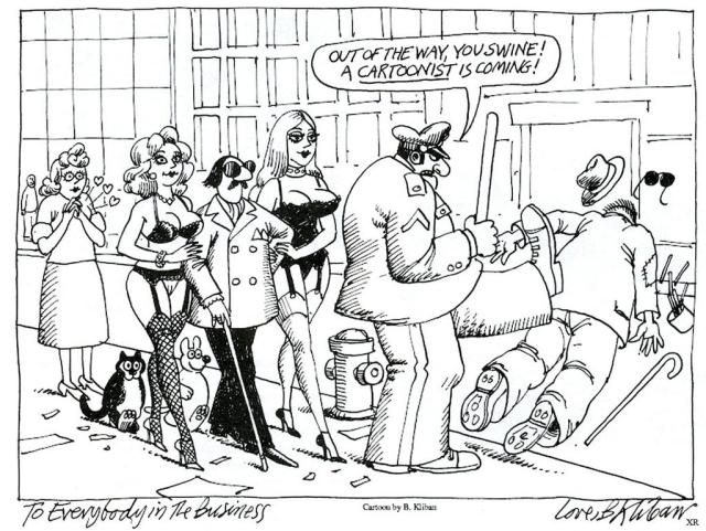 cartoonist1