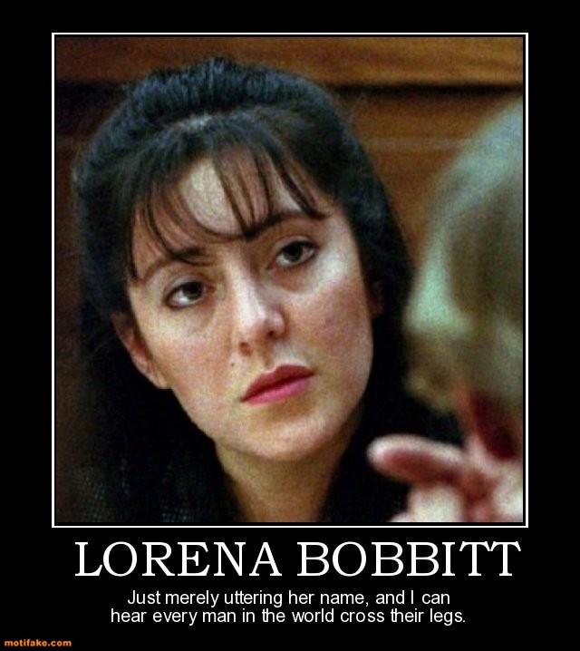 Whaddya think all guys would do if a hurricane named Lorena were coming....