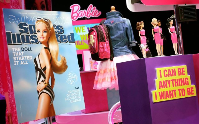 barbie cover2