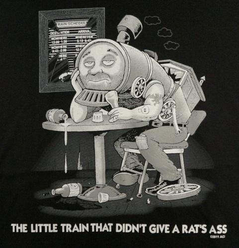 tshirt ass1