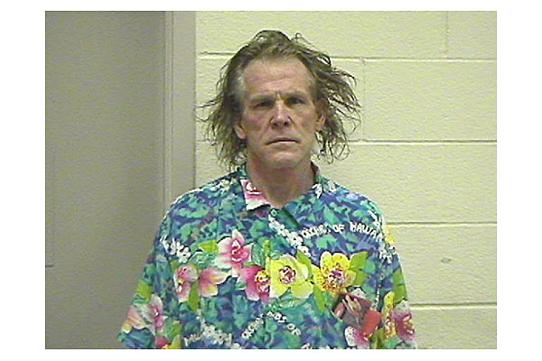 I'm sure Nick Nolte will vouch for that