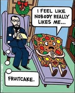 fritcake1
