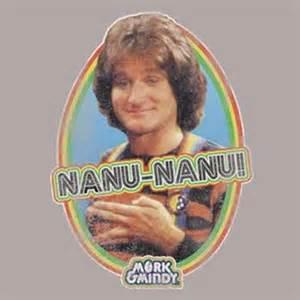 nananu1