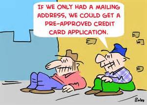credit1