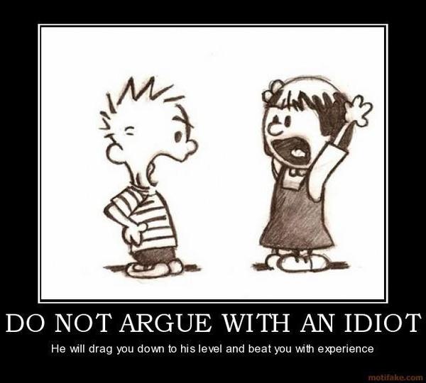 idiot3