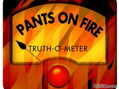 Pants+on+fire+Truth-o-meter