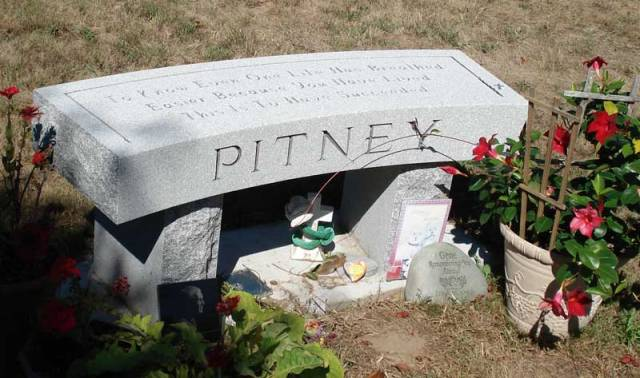 pitney5