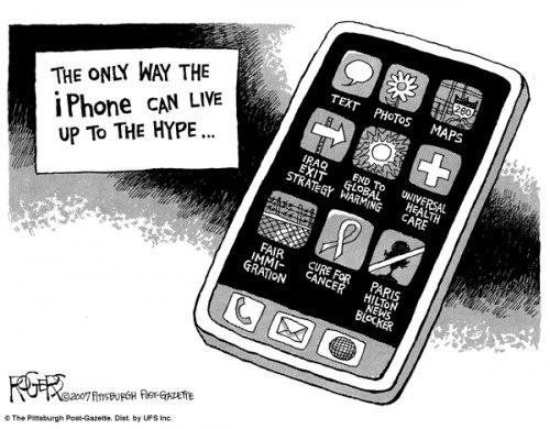 smart phone 4