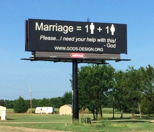 anti-gay-billboard