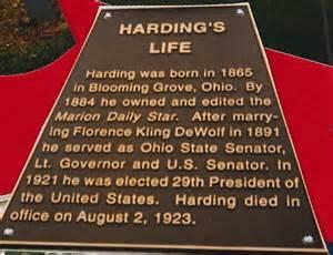harding5