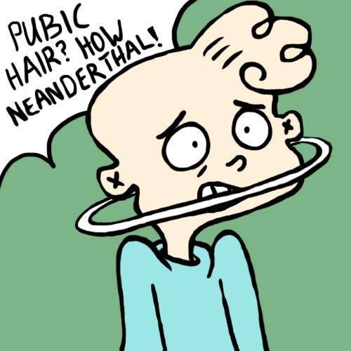 pubic2