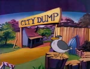 dump10