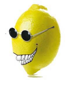 evil lemon