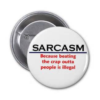 sarcasim1