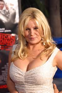 "Jennifer Coolidge (Sophie) from ""Two broke Girls."""