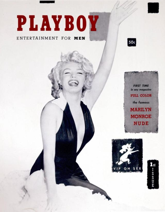 MM1953cover