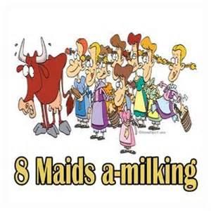 maids1