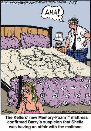spa sensations 5 memory foam youth mattress twin