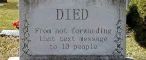 tomb10text