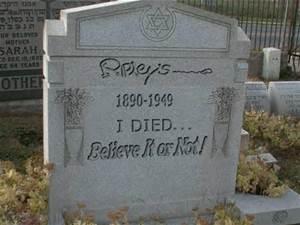 tomb1ripley