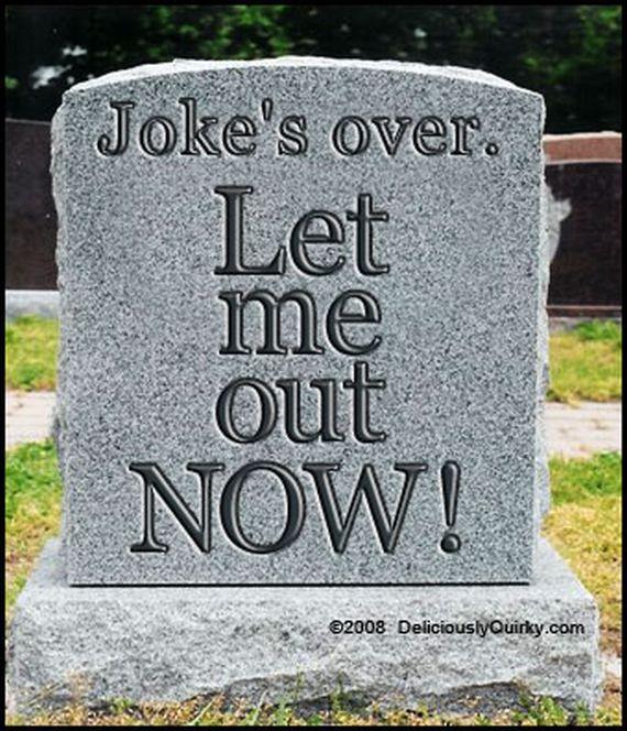 tomb6jokes