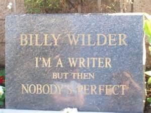 tomb8wilder