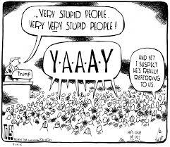 trump stupid1