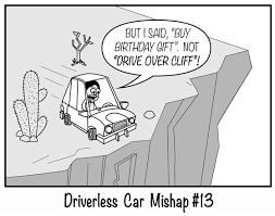 driverlesscliff1