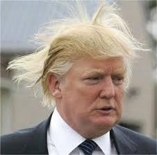 Bad hair example 1