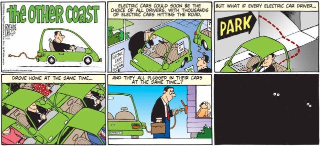 This cartoonist thinks like me.....